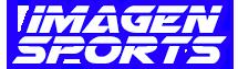 Imagen Sports