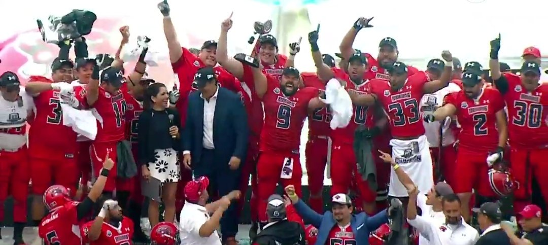Primer triunfo de la temporada de Raptors ante Mexicas