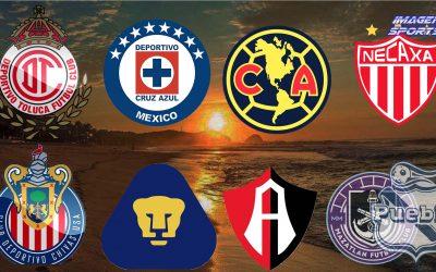 Se viene un micro torneo para preparar el Apertura 2020