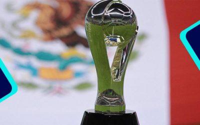 Liga MX quiere a 10 equipos en la liguilla