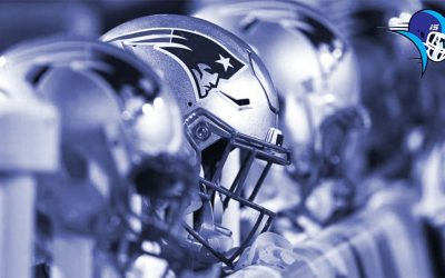 ¿Qué jugadores no participarán en la NFL 2020?
