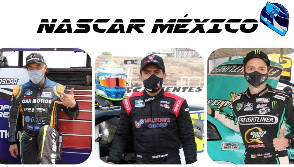 Confían en resultados para Puebla pilotos NPMS