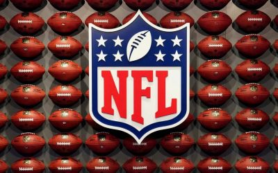 Lo Mejor de la semana 1 de la NFL