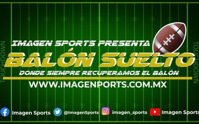 El análisis de Imagen Sports de  cara al Kick Off de la NFL