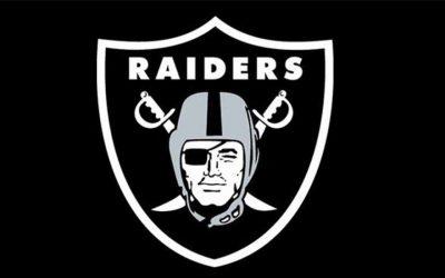 La nueva era de Las Vegas: Raiders