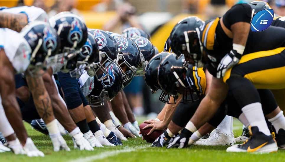 Partidos cardiacos, partidos tranquilos… Resumen semana 7 NFL