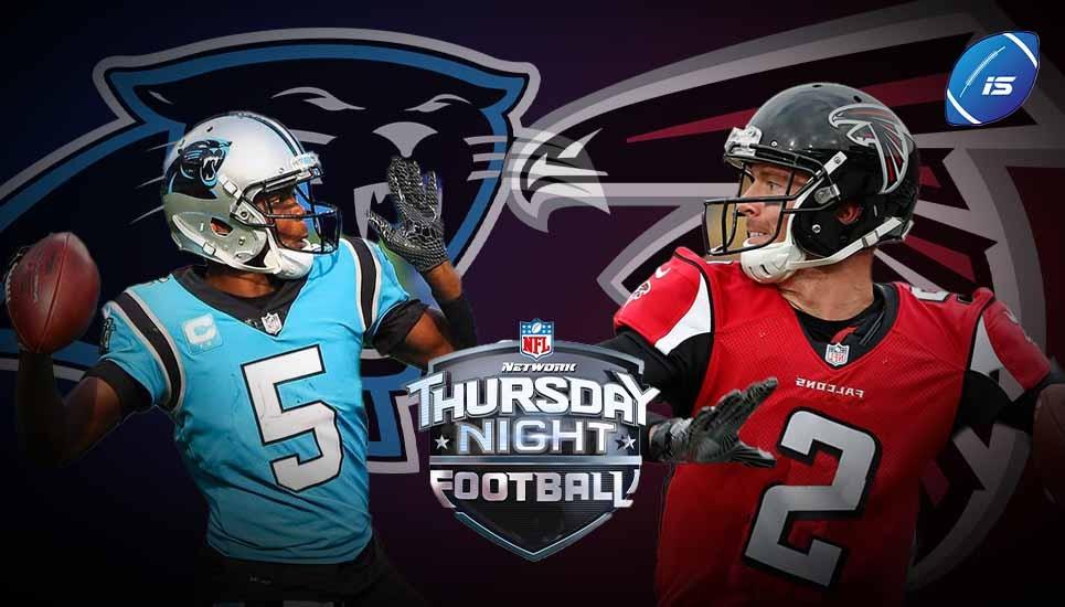 Hoy comienza la semana 8 de la NFL