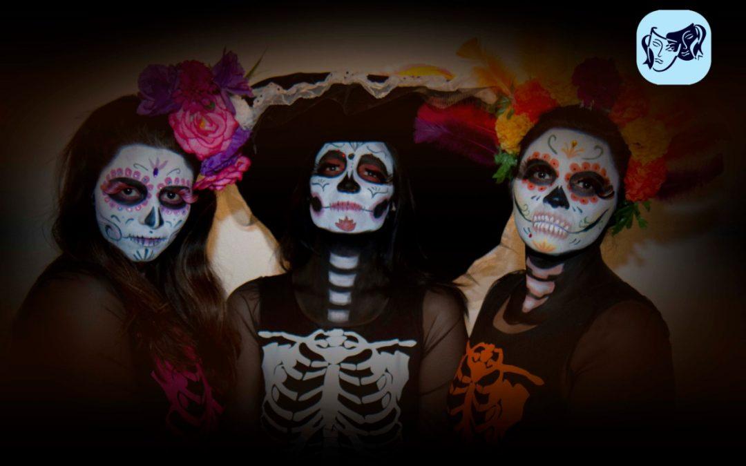 La Catrina: Tradición mexicana y su origen