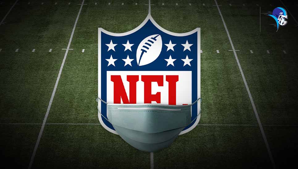 Cambios en la NFL para la temporada