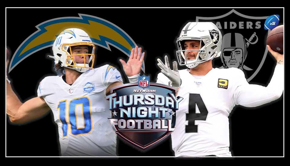 El ahora o nunca para Raiders y Chargers se decide hoy