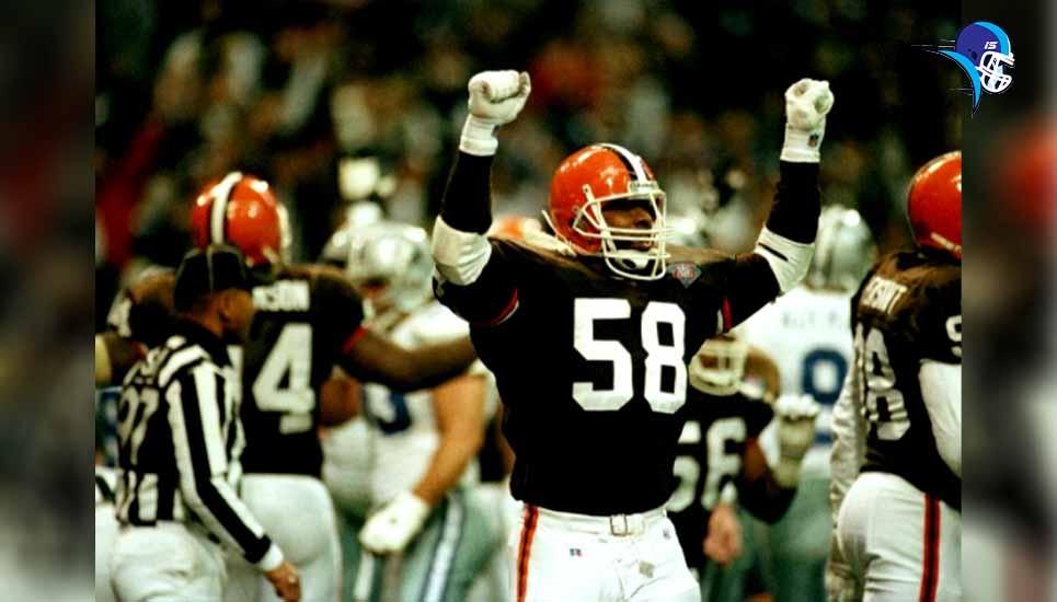 Los Browns le ponen una sorpresiva derrota a los Steelers