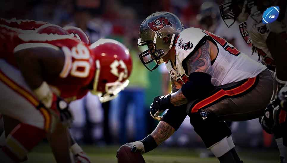 Listas las defensivas para el encuentro en el próximo Super Bowl LV
