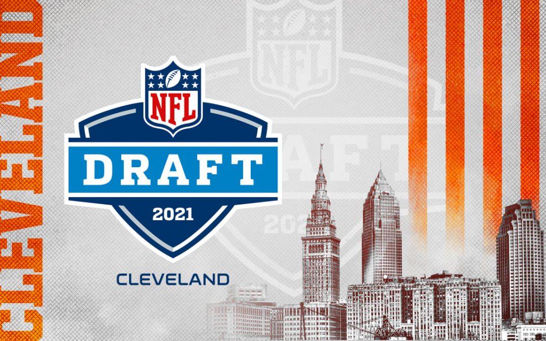 Pronósticos para el Draft2021