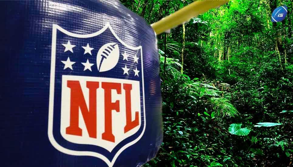 El mejor contrato de la Agencia Libre en la NFL