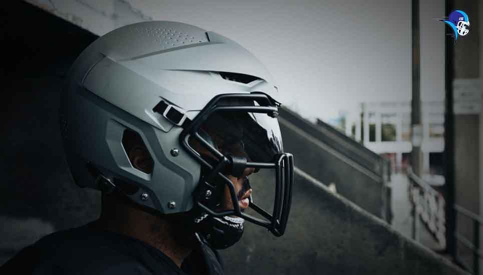 Nuevos cascos = menos lesiones