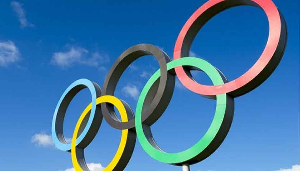 La vacunación en los distintos países, vital para los Juegos Olímpicos