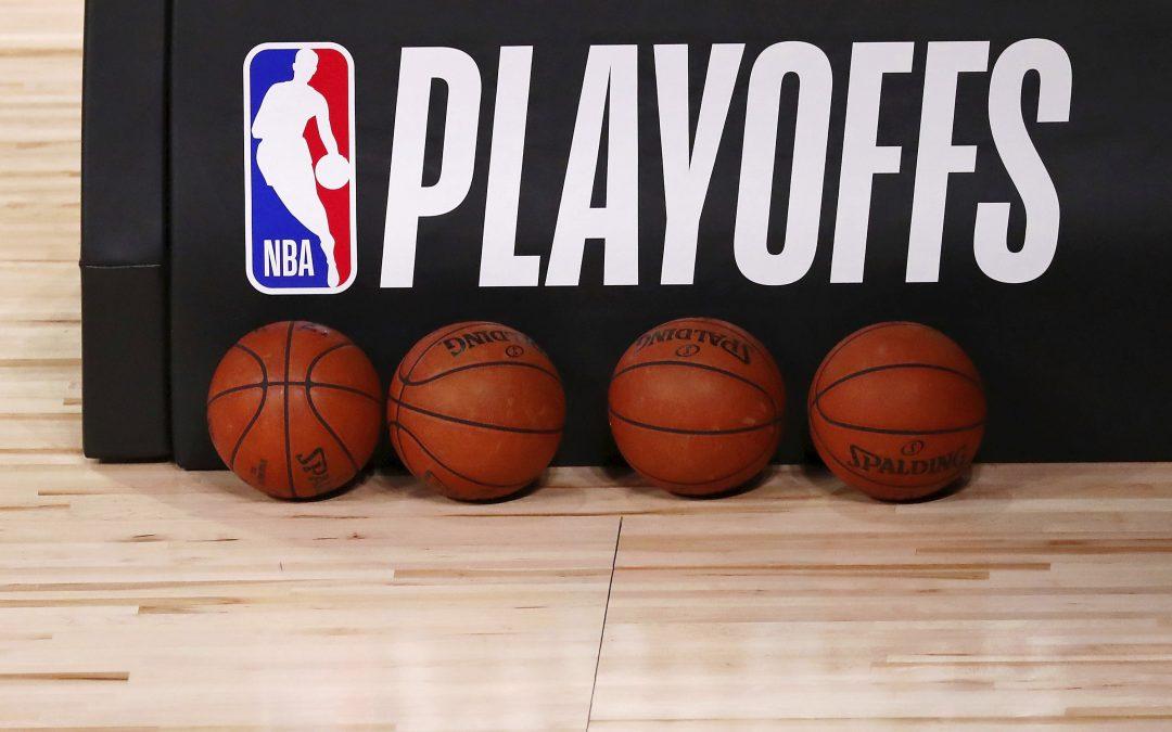 Los playoffs NBA 2020-21 finalmente están aquí y las posibilidades parecen infinitas