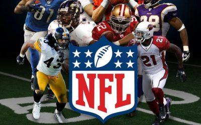 Asistencia de jugadores, completa para la temporada 2021 en la NFL