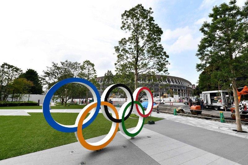 Cancelar los Juegos Olímpicos saldría muy caro