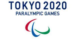 Hoy comienzan los Juegos Paralímpicos en Tokio 2020