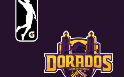 Dorados de Chihuahua busca llegar a la NBA G League