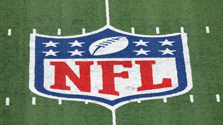 ¿La temporada 2021 de la NFL podrá romper nuevos récords?