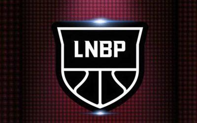 Todo sobre el inicio de la temporada 2021 de la LNBP