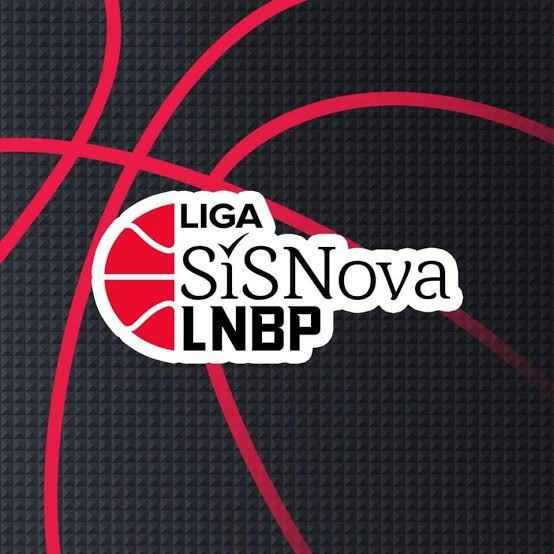 La temporada 2021 de la Liga SiSNova LNBP completa su primera mitad.