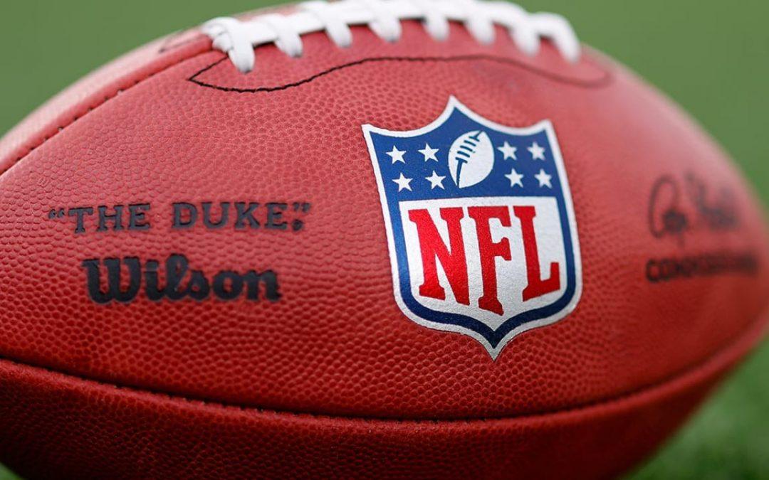 Toda la emoción de la primera semana de la temporada 2021 NFL